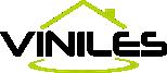 Viniles Logotip